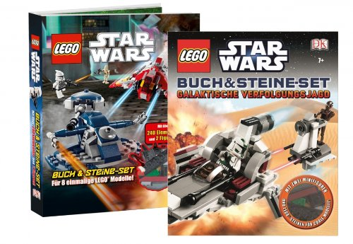 LEGO-Star-Wars-1693-Stones-and-2401-Book-Stones-Gala-Ktische-Tracking-Hunting-Set--9120055081876