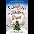 Snowflakes on Christmas Street: An uplifting feel good Christmas story
