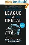 League of Denial: The NFL, Concussion...