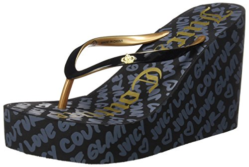 juicy-couture-womens-caryy-platform-black-size-5