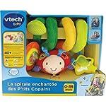 VTech - 150705 - La spirale enchant�e...