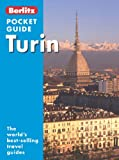 Turin Berlitz Pocket Guide (Berlitz Pocket Guides)