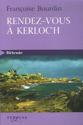 Rendez-vous à Kerloc'h