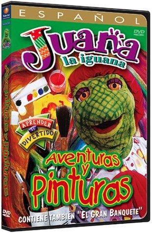 juana-la-iguana-adventuras-y-pinturas-usa-dvd