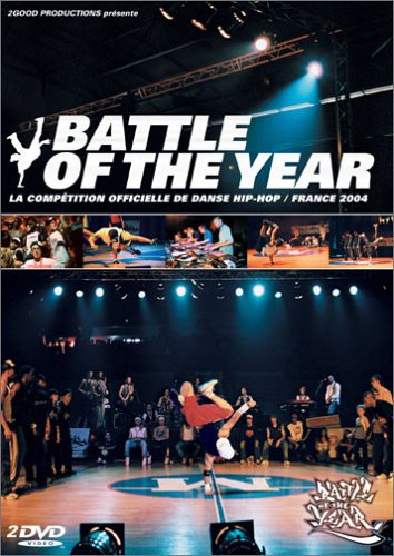 battle-of-the-year-france-2004-edition-2-dvd