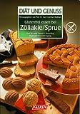 Glutenfrei essen bei Zöliakie / Sprue - David H. Shmerling, Birgit Irgang, Kriemhild Irgang