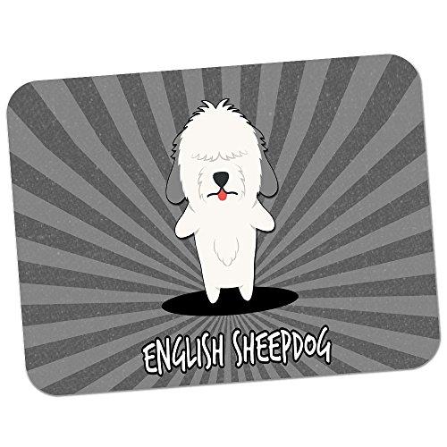 anglais-cartoon-chiens-tapis-de-souris-en-caoutchouc-epais-pour-un-confort-doux-toucher-finition-eng