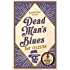 Dead Man's Blues (City Blues Quartet Book 2)