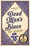 Dead Man's Blues (City Blues Quartet Book 2) (English Edition)