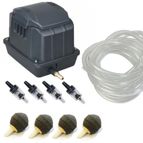 outdoor-garden-pond-air-pump-with-free-pipe-and-air-stones-ses-20-kit