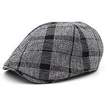 Tappo/Cappelli Bailey/versione coreana del afflusso di cappello hip-hop maschio/ cappello Gioventù/ Autunno berretto da baseball/ cap Forward M