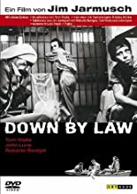 Down by Law hier kaufen