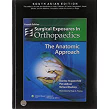 Surgical Exposures in Orthopaedics