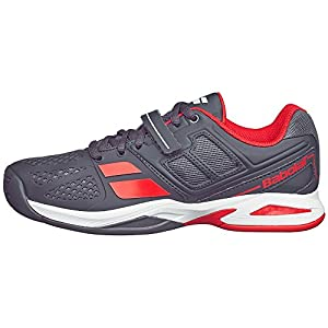 Babolat Tennisschuhe Propulse All Court Junior