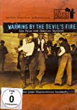 The Blues - Warming By the Devils Fire