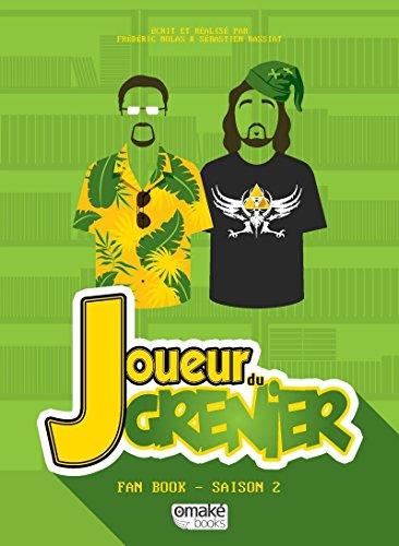 Joueur du Grenier, Saison 2 (2)