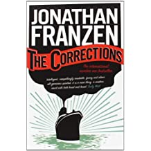 The Corrections by Jonathan Franzen (2007-07-02)