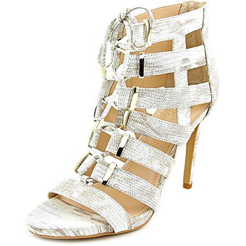 vince-camuto-freshi-women-us-9-white-sandals