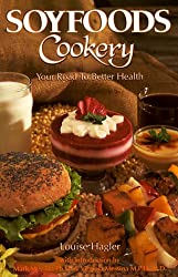 Soyfoods Cookery