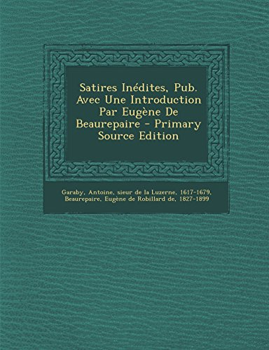 satires-inedites-pub-avec-une-introduction-par-eugene-de-beaurepaire