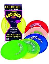 Schildkroet Funsports 970033 - Disco de lanzamiento, multicolor, tamaño M