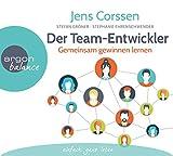 Expert Marketplace -  Prof. Dr.   Stefan   Gröner  - Der Team-Entwickler: Gemeinsam gewinnen lernen
