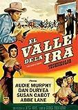 La Chevauchée avec le diable / Ride Clear of Diablo (1954) ( The Breckenridge Story...