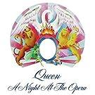 A Night At The Opera [SHM-SACD]