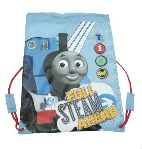 Thomas The Tank Engine Classic Trainer Bag