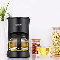 Smart Home Heiße Getränke Drip Coffee Elektrische Maschine Kaffee Automatische Tee Maker 600 ml