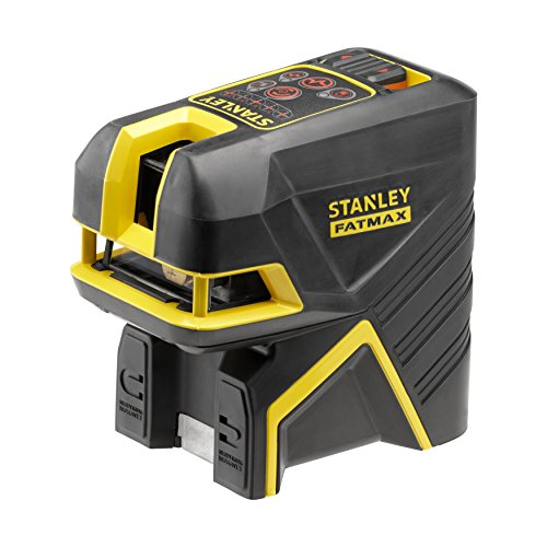 Stanley FMHT1-77415