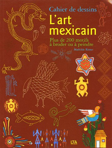 "<a href=""/node/13006"">L'art mexicain</a>"