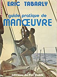 Guide pratique de manoeuvre