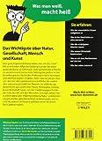 Allgemeinbildung für Dummies - Winfried Göpfert