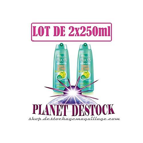 fructis-shampoing-force-ultime-sans-silicone-et-sans-paraben-lot-de-2x250ml