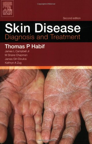 PDF]REVIEW Skin Disease,: Diagnosis and Treatment Best Epub