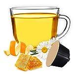 Note-DEspresso-Camomilla-miele-e-arancia-Capsule-compatibili-con-macchine-Dolce-Gusto-14-g-x-48