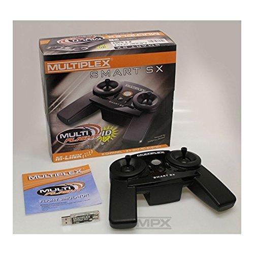 multiplex-smart-sx-m-link-multiflight-set-mode-2-4-multiplex-15305