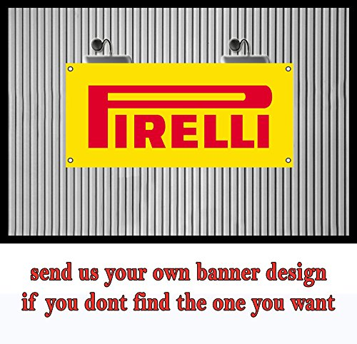 pirelli-tyres-advertising-garage-dealer-vinyl-pvc-banner