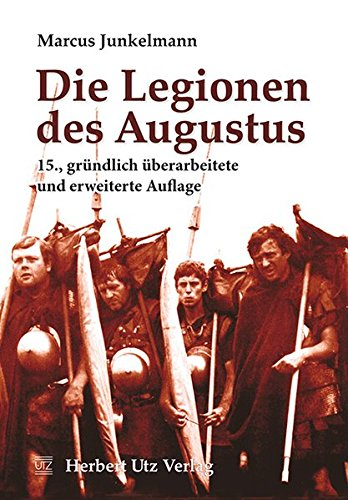 ustus (Sachbuch) ()