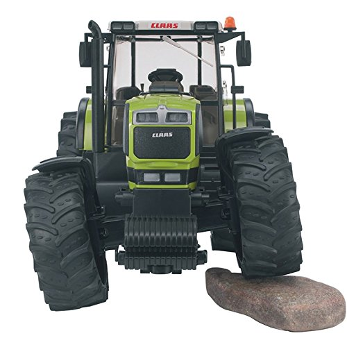 Image of Bruder 03010 Claas Atles 935 RZ Tractor