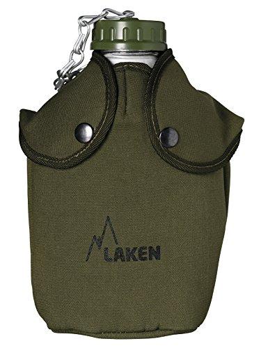 Laken Africa 1.3 Liter Trinkflasche Canteen