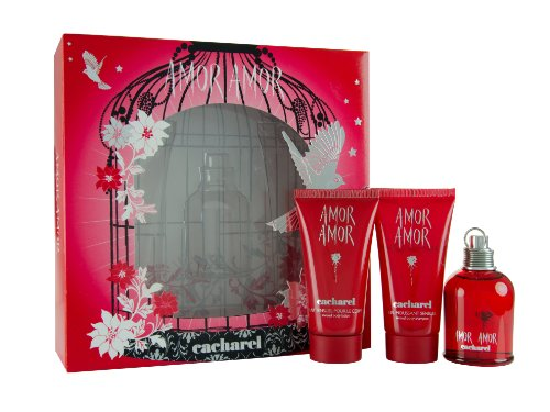 cacharel-amor-amor-eau-de-toilette-50ml-and-body-lotion-50ml-and-shower-gel-50ml-gift-set-for-her