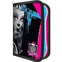 Anker - Lápices de colores Monster High