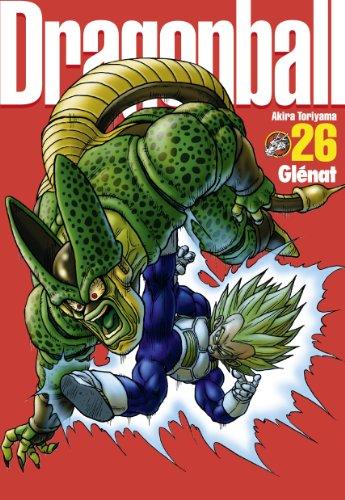 dragon-ball-perfect-edition-vol26