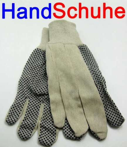 gartenhandschuhe-aus-baumwolle-mit-gummierter-innenflache-garten-hand-schuhe-lhs