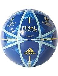 adidas Champions League Capitano Ballon