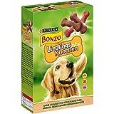 Bonzo Kleine Hundesnack Lieblingsknochen