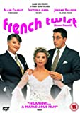 French Twist (gazon Maudit) [Import anglais]