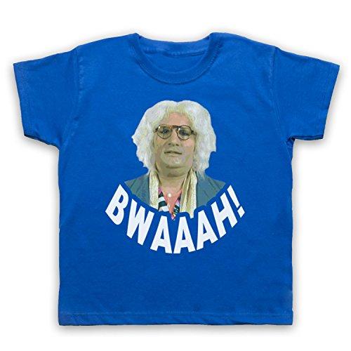 Inspiriert durch Facejacker Brian Badonde Unofficial Damen T-Shirt Weis